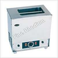 Digital Jewellery Ultrasonic Cleaners