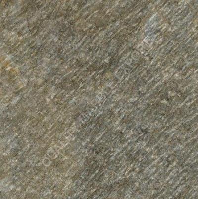 Deoli Green Natural Slatestone