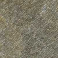 Deoli Green Natural Slatestone