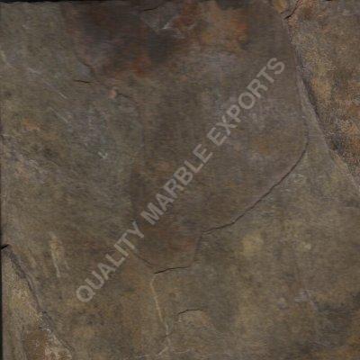 kund Multicolor Granite