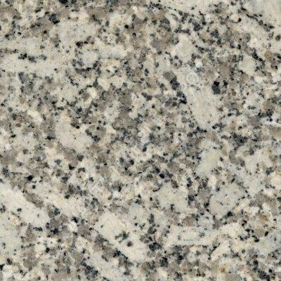 Platium White Granite