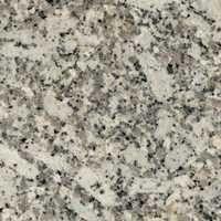 Platium White Granite