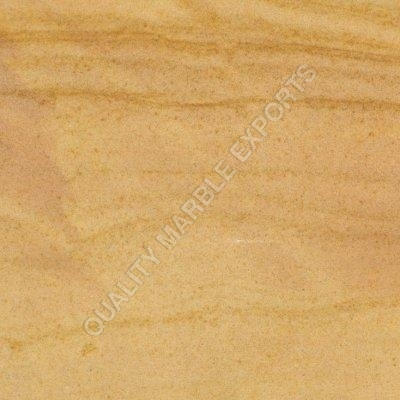 Teak Honed Sandstone