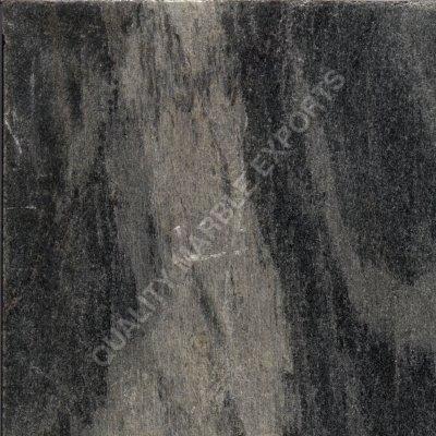 Zeera Green Granite