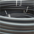Conductive Hdpe Pipe