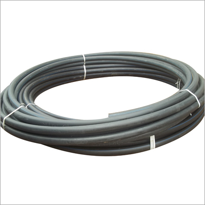 HDPE Pipes in Andhra Pradesh