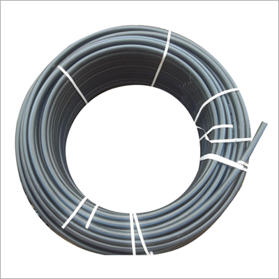 HDPE Pipes in Vijayawada