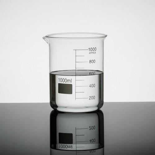 Zinc Chloride Liquid Grade