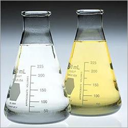 Zinc Chloride Liquid (62%)