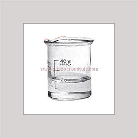Zinc Chloride Powder Electro Plating Grade