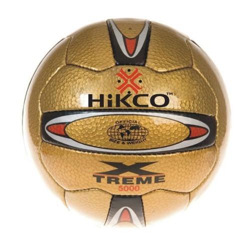 Training Soccerball