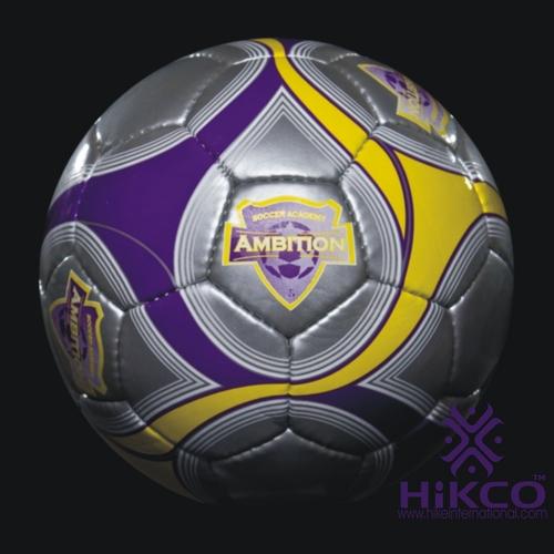 Ambition Soccerball
