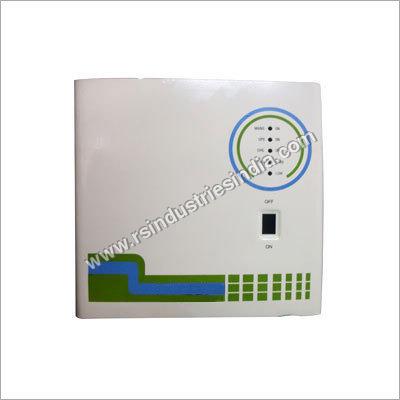 CFC Inverter Cabinet
