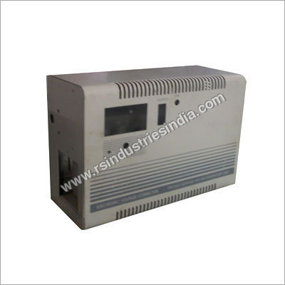 Iron Sheet Metal Cabinet For UPS