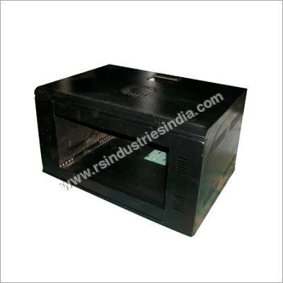 Iron Inverter Cabinet