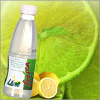 Nutritious Lime Juice