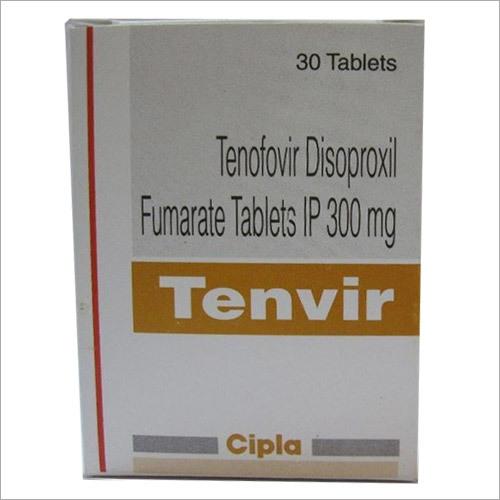 Tenvir 300 mg