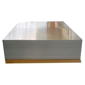 Steel GC Sheet