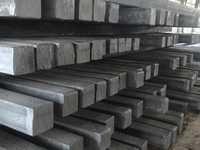 Steel Billet