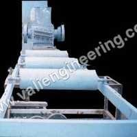 Fully Automatic Washing Plant