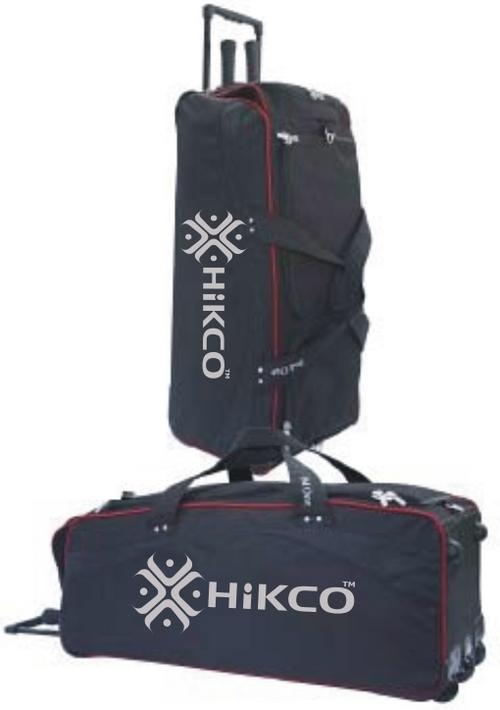 Cricket Kit Carry Bag