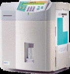 Abx Micros 60