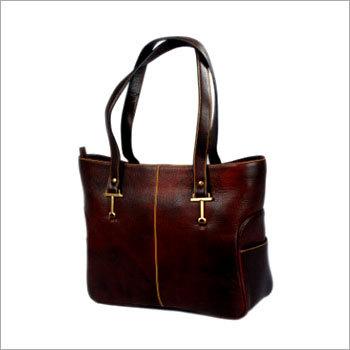 Designer Ladies Hand Bags in Vadodara b4a82e11f48f1
