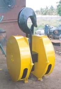 5 Ton Snatch Block