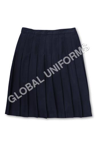 Fleet Skirt