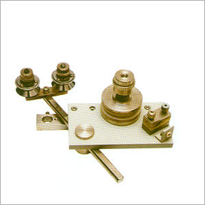 Thick Wire Tensioner