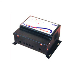 Solar Charge Controller (20 AMP)
