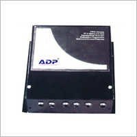 Solar Charge Controller (40 AMP)