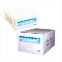 Household Solar Power Inverter