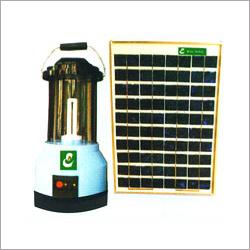 Cfl Based Lantern