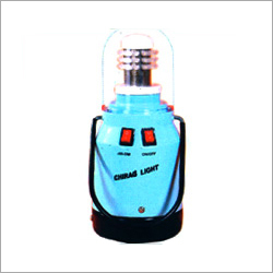 LED Based Solar Lantern 3Watt