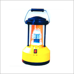 LED Based Solar Lantern
