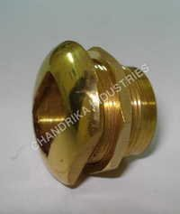 Starter Switch Brass Body