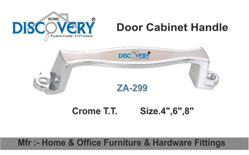 Drower Pull Cabinet Handle