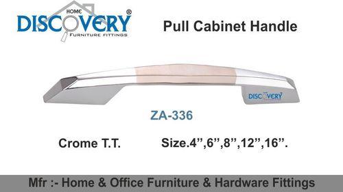 Mordan Design Cabinet Handle