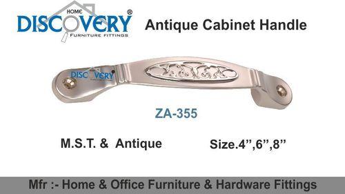Antique Furniture Handle