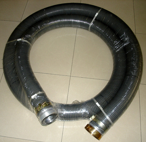 PVC Heavy Duty Sewer Suction Hose
