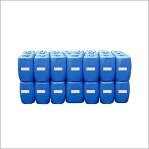 Chemicals For Water Treatment System