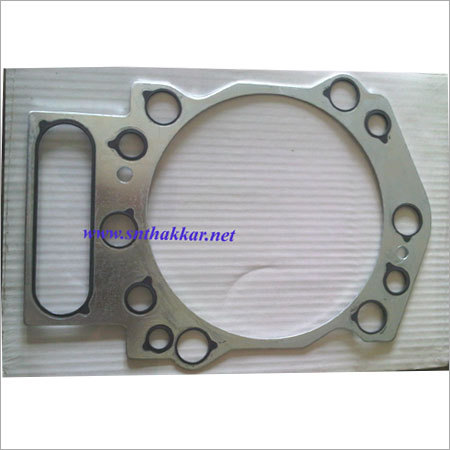 Cummins Gaskets