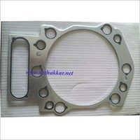 Gaskets Sets