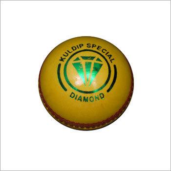 Indoor Ball