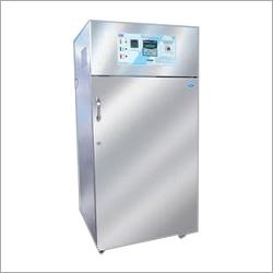 Water Testing Incubator