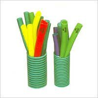 Suction and Garden-Tubing Hose