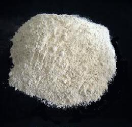 Indole-3-Butric Acid