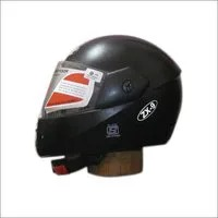 Full Face Biker Helmet