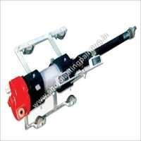 Pipe Cleaning Tool - Roto Blast Tool